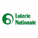 Loterie+nationale